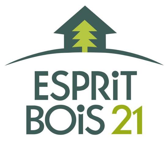 Esprit Bois 21